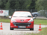image clubslalom-ac-schriesheim-2012-9-png