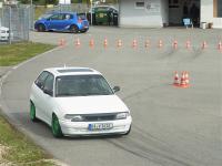 image clubslalom-ac-schriesheim-2012-97-png