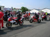 Motorrad Klassik 2011