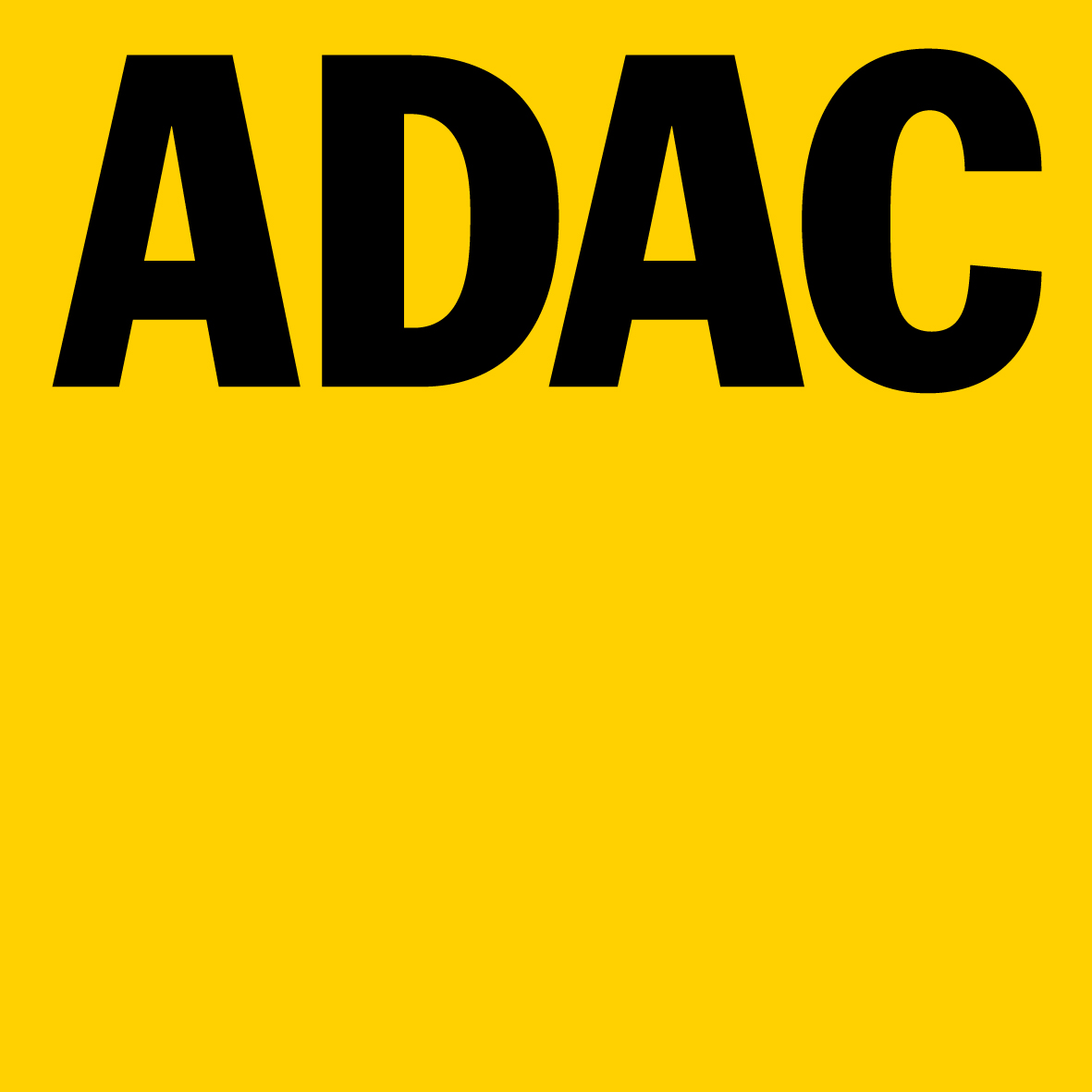 Ortsclub des ADAC