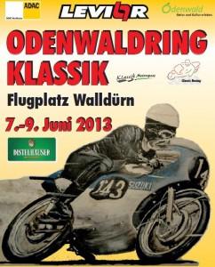 motorradKlassik2013